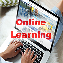 Online Learning (Math)
