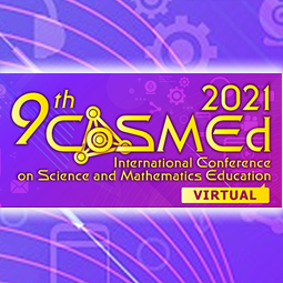 CoSMEd 2021